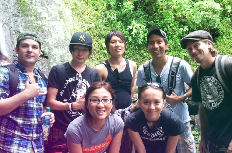 hiking02