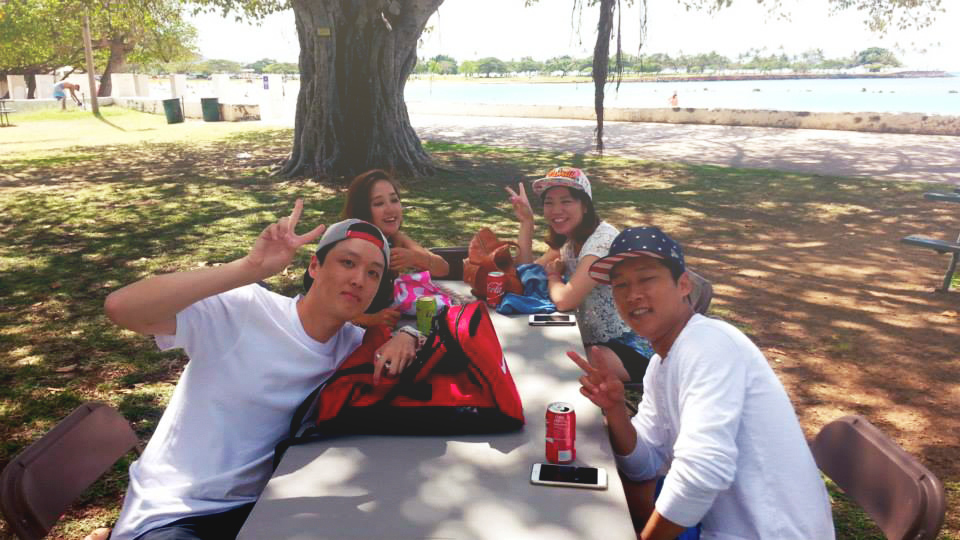 picnic02