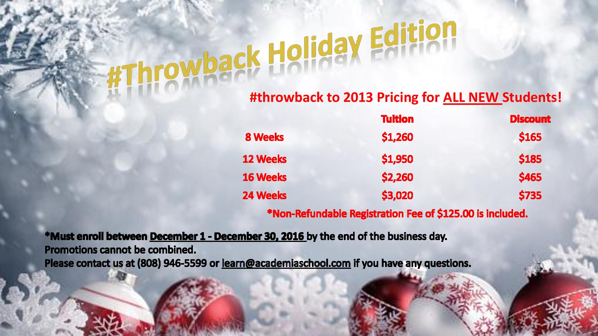 December Promotion-page-001